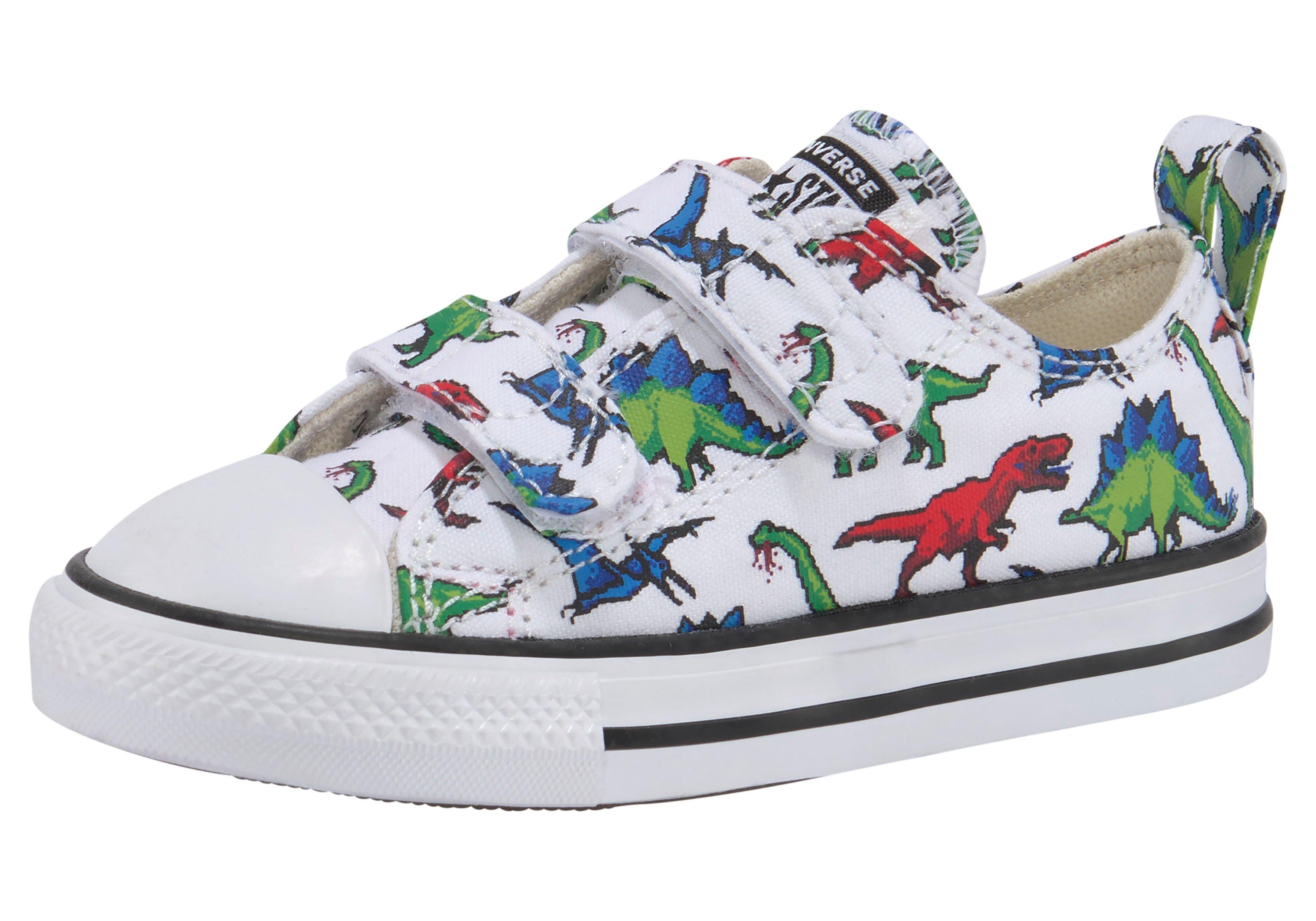Converse sneakers »CHUCK TAYLOR ALL STAR 2V DIGITAL DI« in de webshop van OTTO kopen