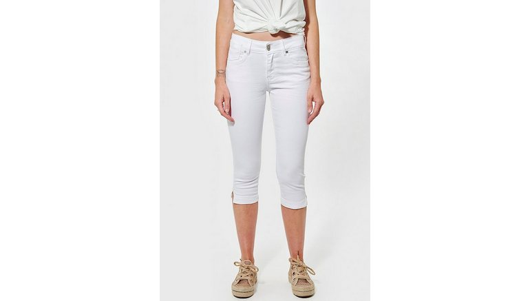 Kaporal 7/8 jeans »LUOE2«