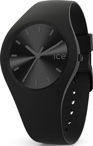 ice-watch kwartshorloge »ICE colour, 017905« nu online kopen bij OTTO