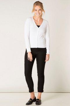 bsic by yest vest yana smal en aansluitend wit