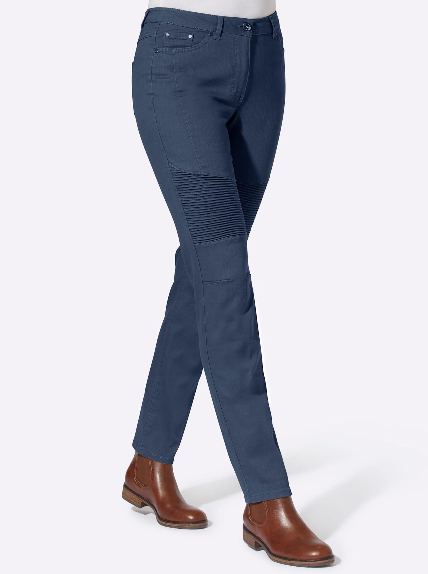 Casual Looks Prettige jeans bij OTTO online kopen