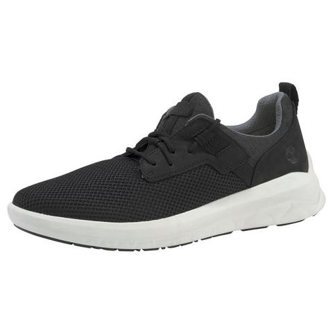 Timberland sneakers Bradstreet Ultra Sport Ox