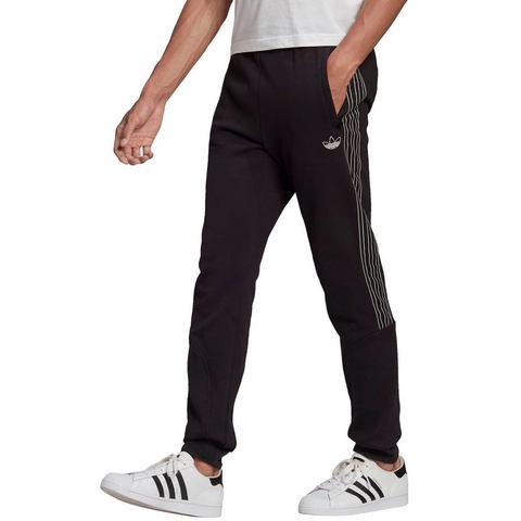 adidas Originals joggingbroek SPORT SWEATPANTS