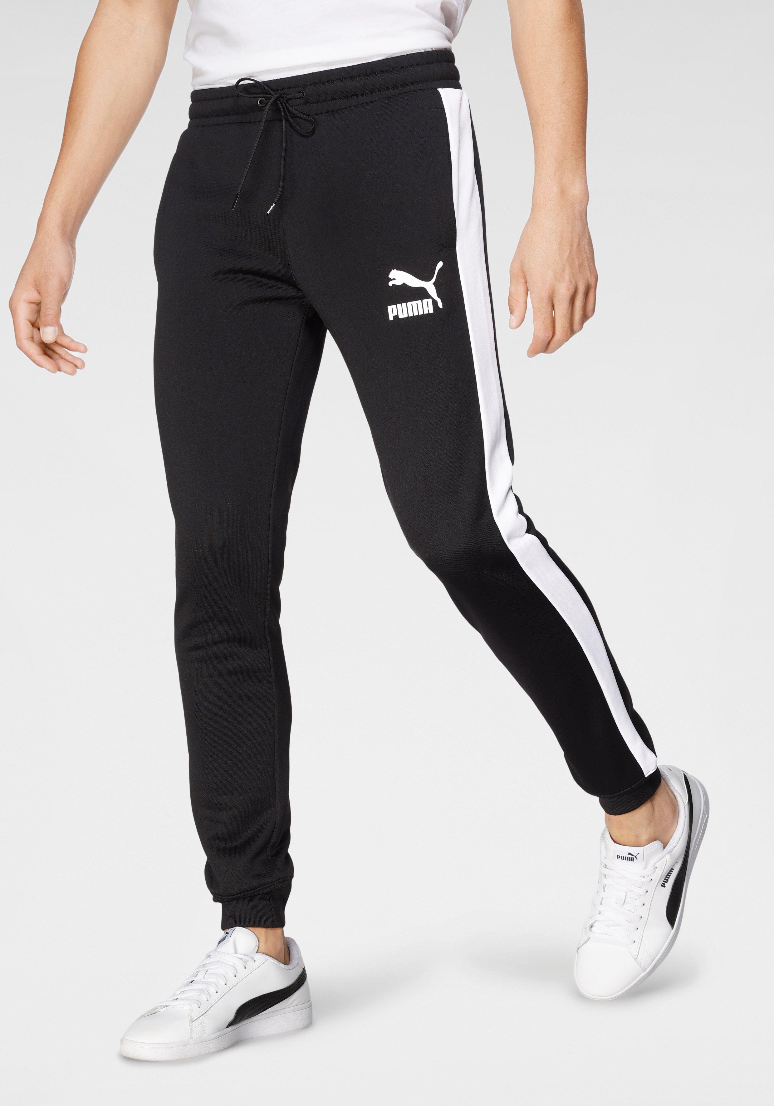 PUMA joggingbroek Iconic T7 Track Pants PT bij OTTO online kopen