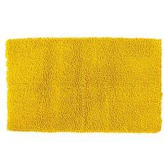 badmat geel
