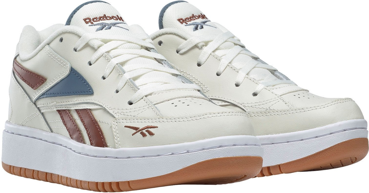 Reebok Classic sneakers »COURT DOUBLE MIX« in de webshop van OTTO kopen