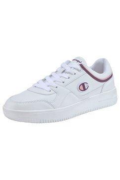 champion sneakers rebound low wit