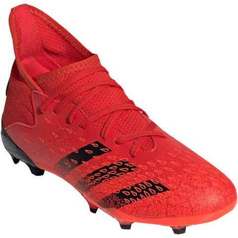adidas Adidas pred freak .3 fg jr kinderen