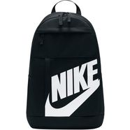 nike sportswear sportrugzak elemental backpack zwart