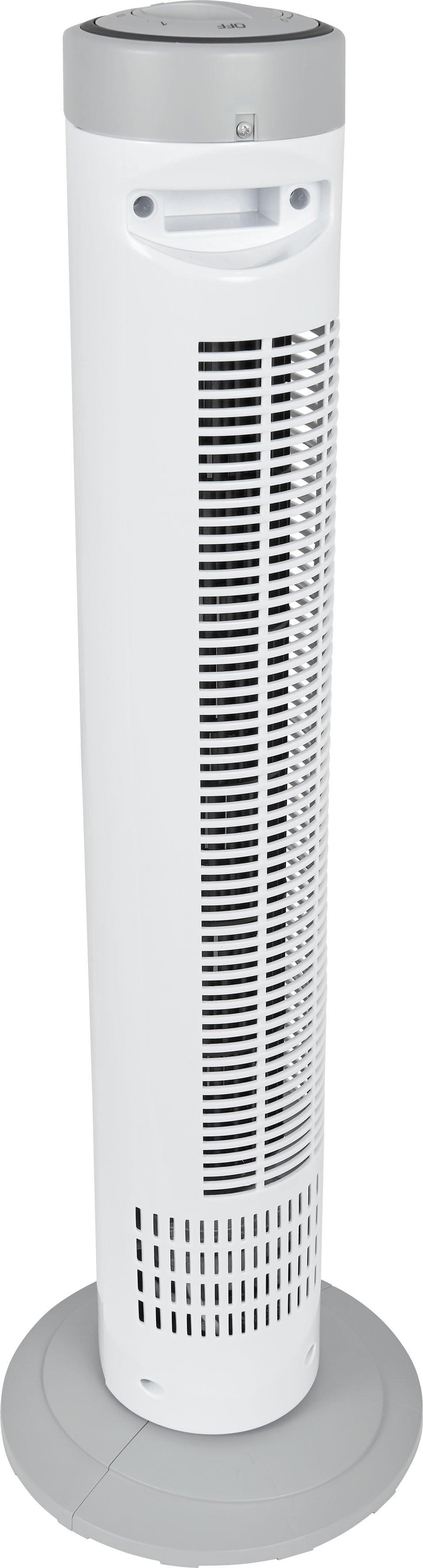 KLARBACH torenventilator VS 34569 we goedkoop op otto.nl kopen