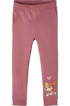 name it sweatbroek nmfpawpatrol roze