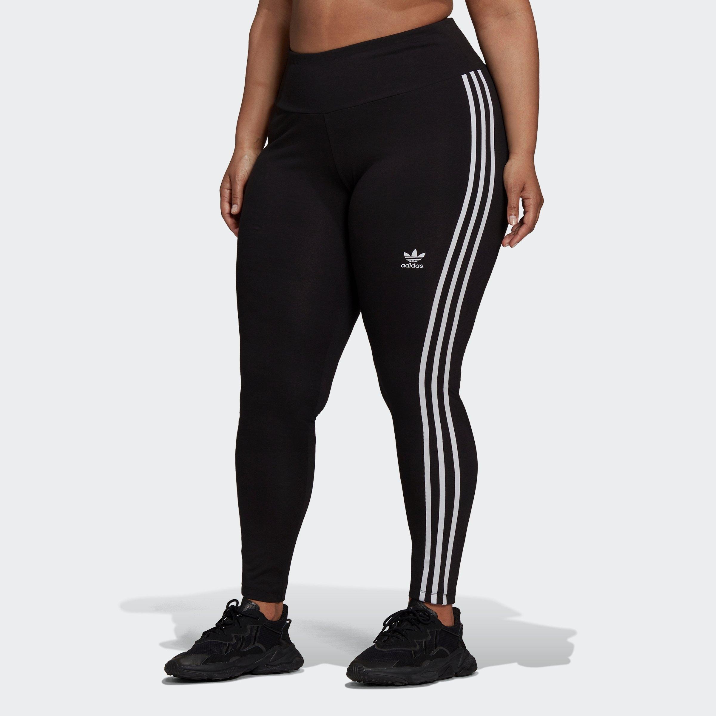 adidas Originals legging nu online bestellen