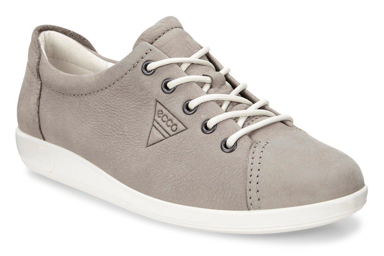 Op zoek naar een Ecco sneakers in sportief model? Koop online bij OTTO