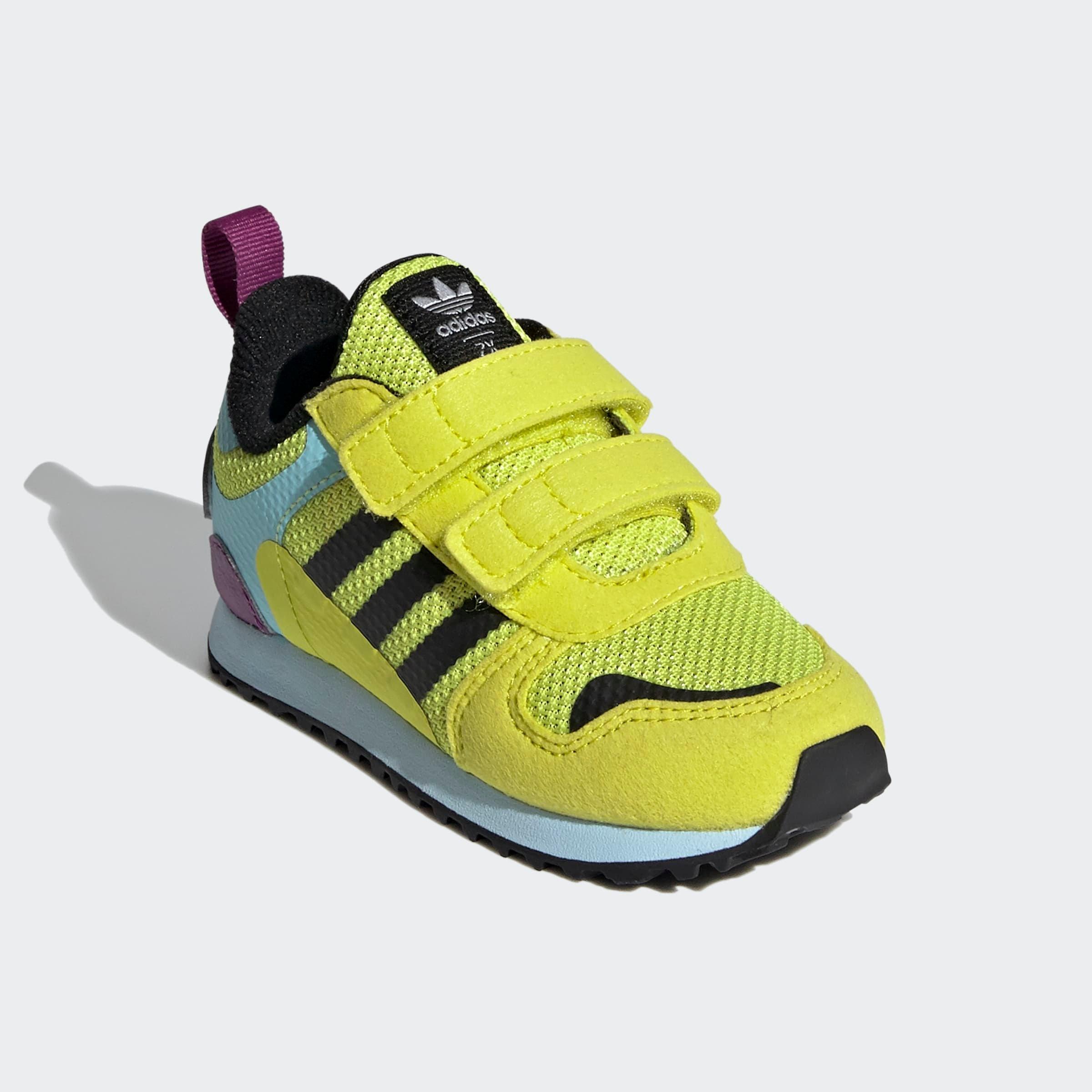 adidas Originals sneakers ZX 700 HD veilig op otto.nl kopen