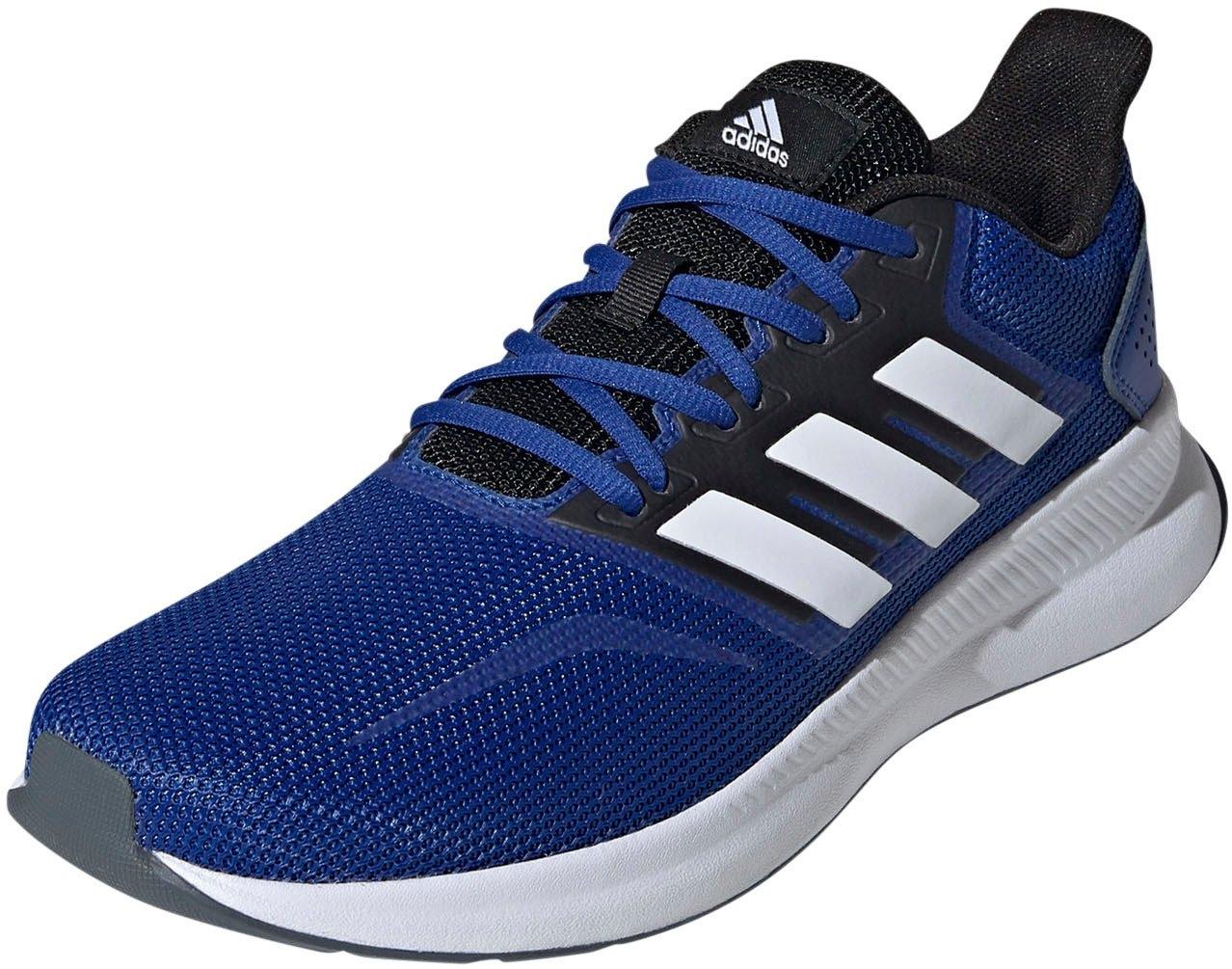 adidas Performance runningschoenen »FALCON« nu online bestellen