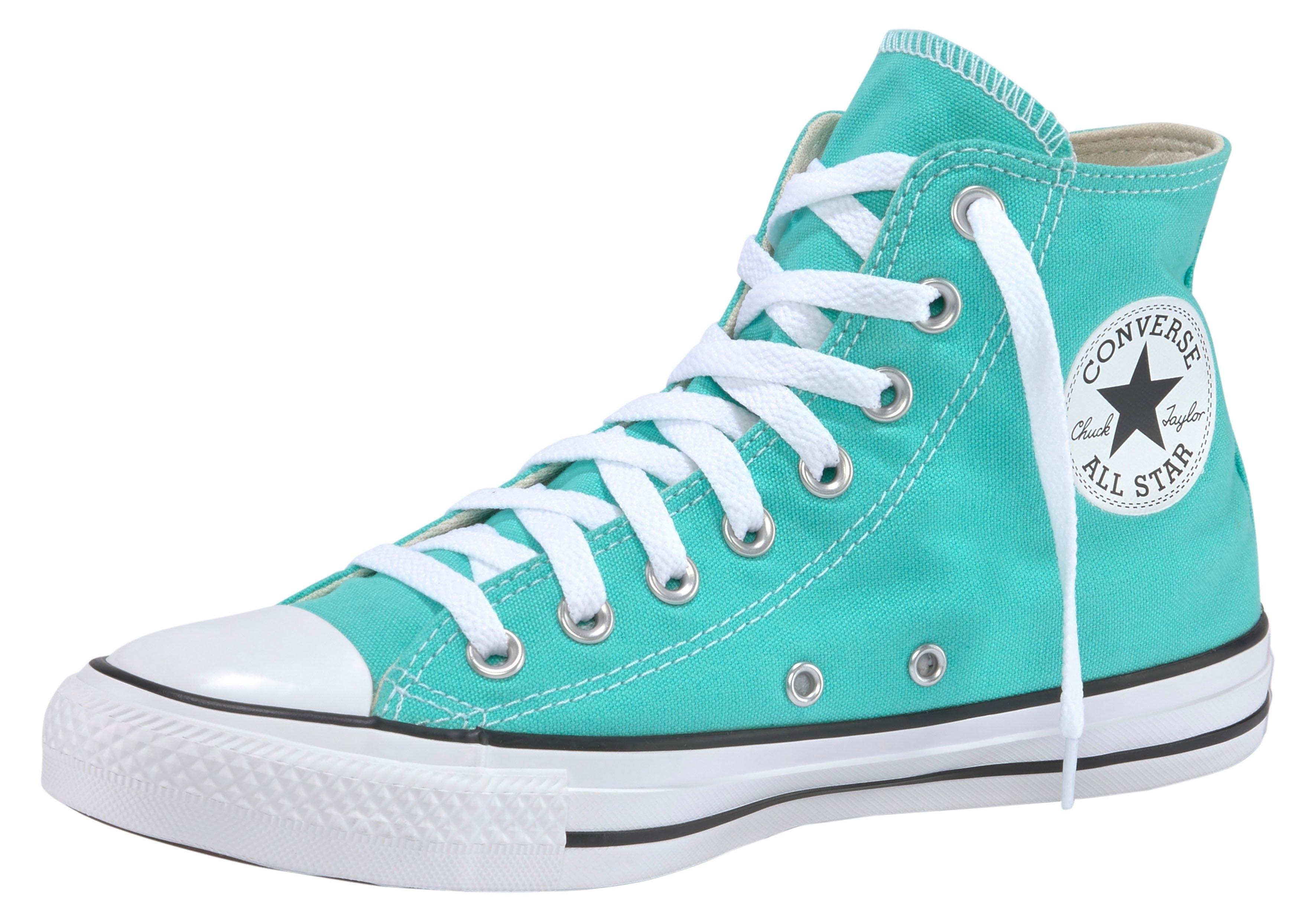 Converse sneakers Chuck Taylor All Star Hi bestellen: 30 dagen bedenktijd