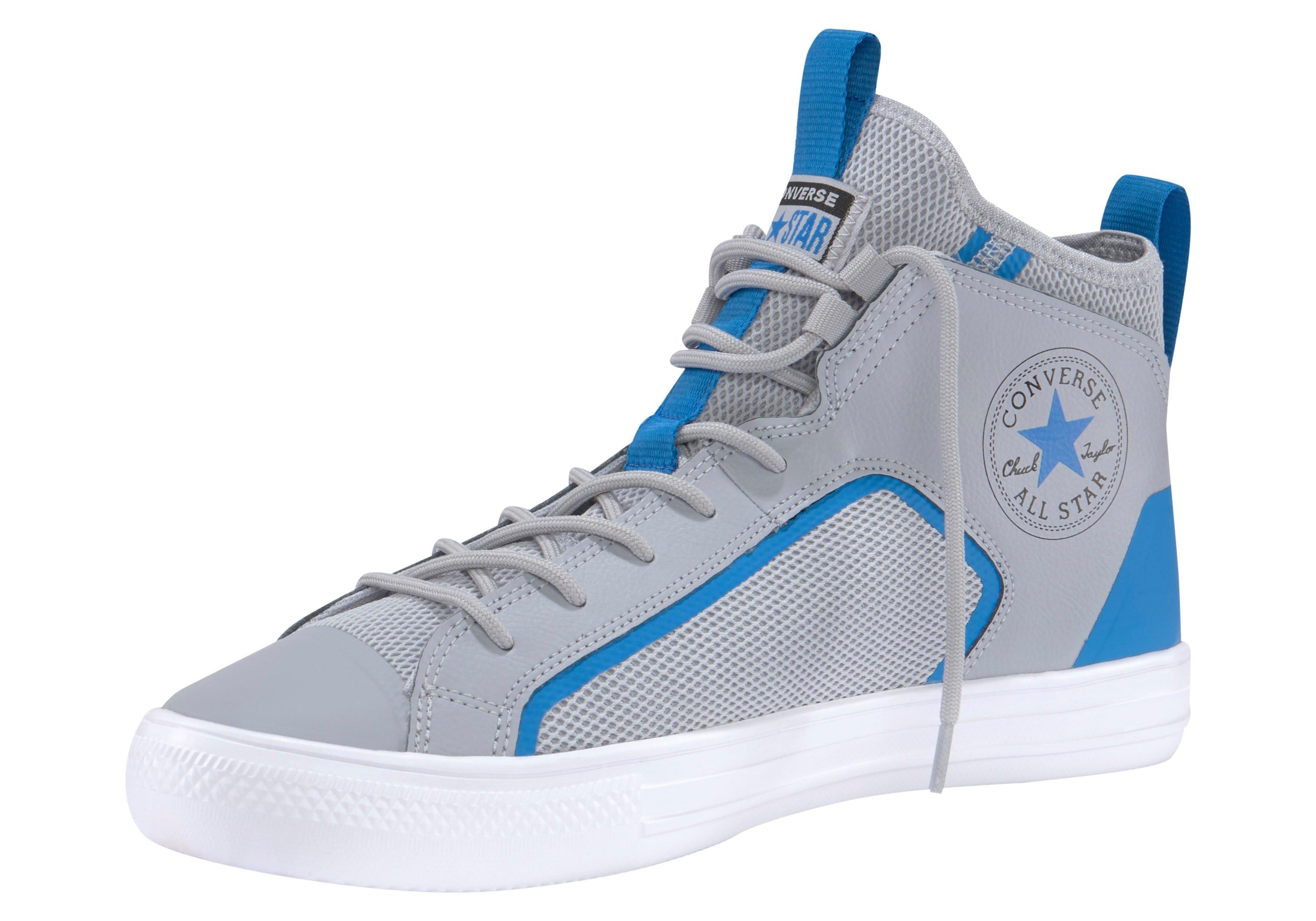 Converse sneakers »CHUCK TAYLOR ALL STAR ULTRA MID« - verschillende betaalmethodes