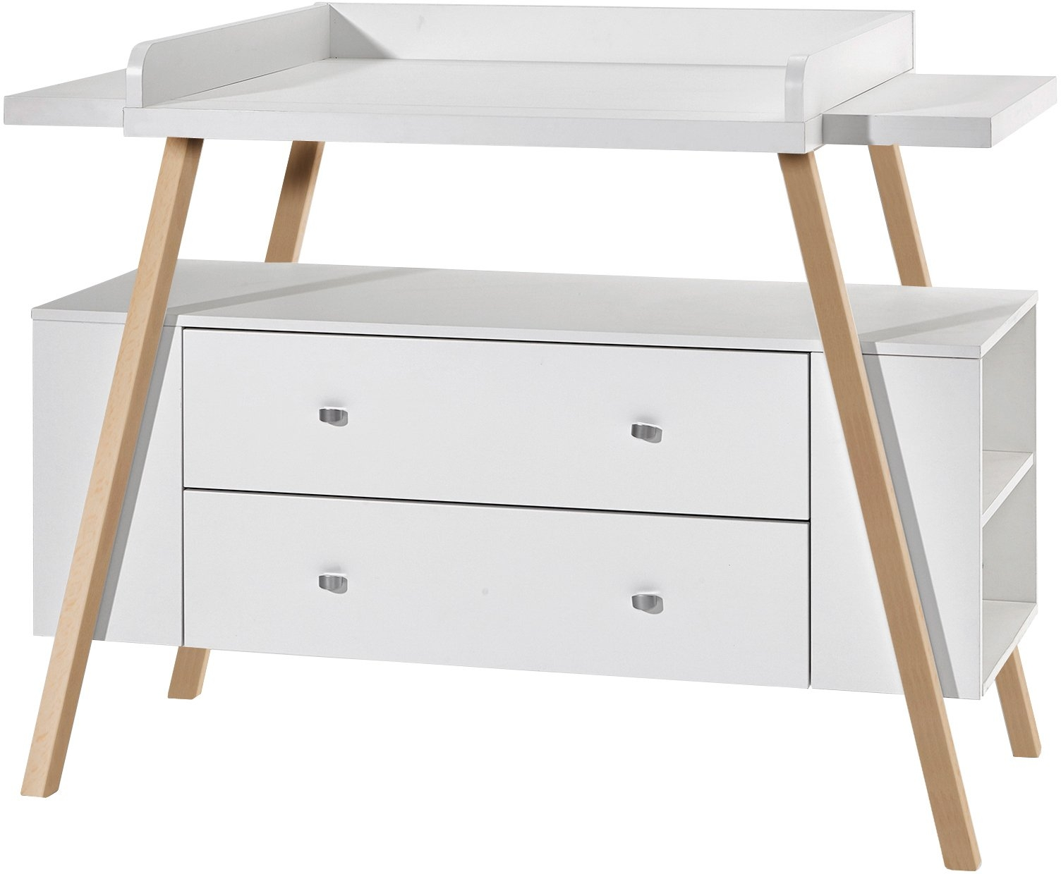 Schardt commode Holly Nature Made in Germany veilig op otto.nl kopen