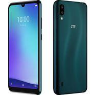 zte smartphone blade a5 2020, 32 gb groen
