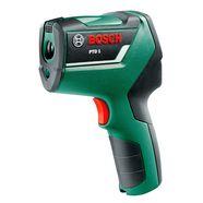 bosch thermodetector »ptd 1« groen