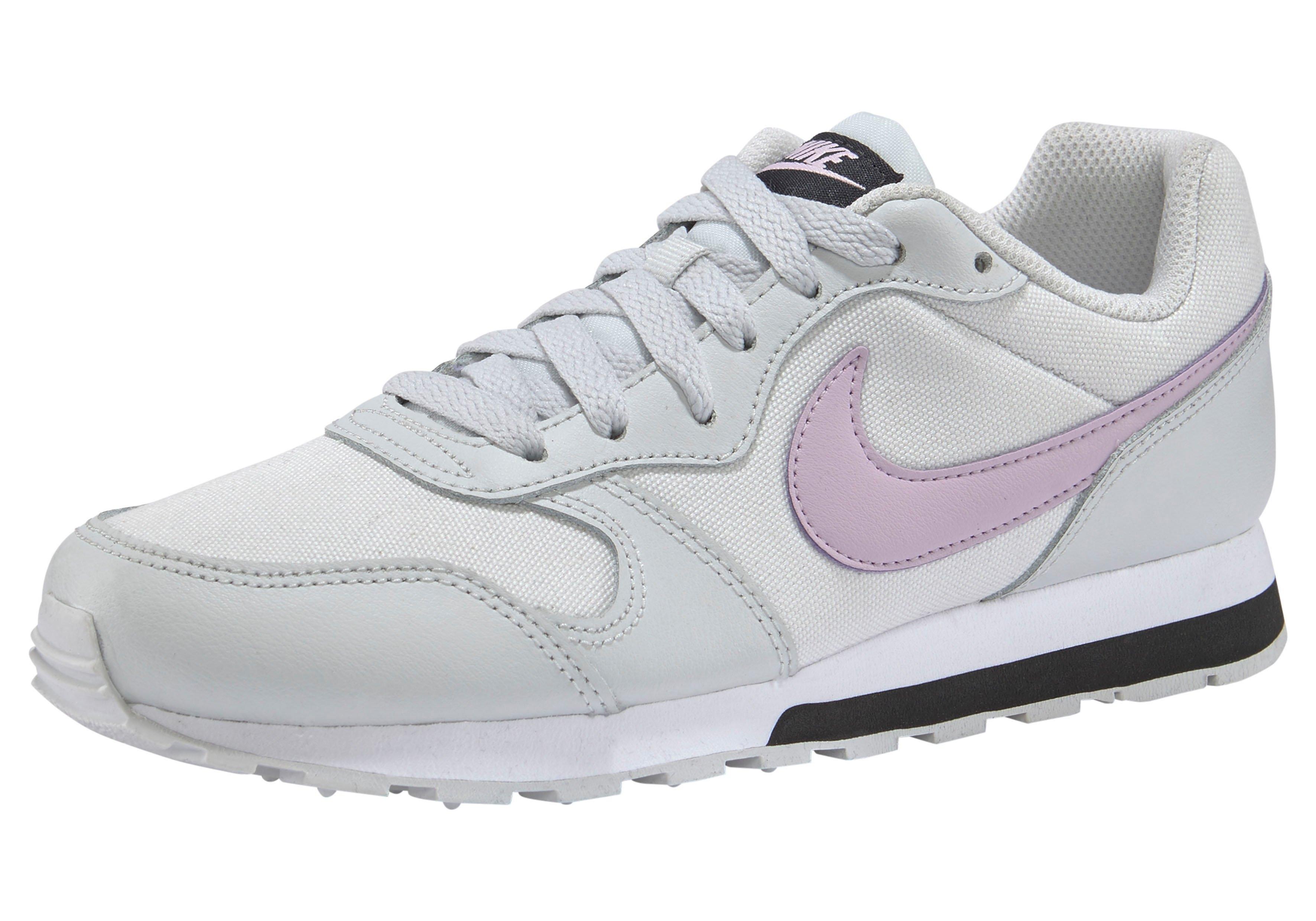 Op zoek naar een Nike Sportswear sneakers »Md Runner 2«? Koop online bij OTTO