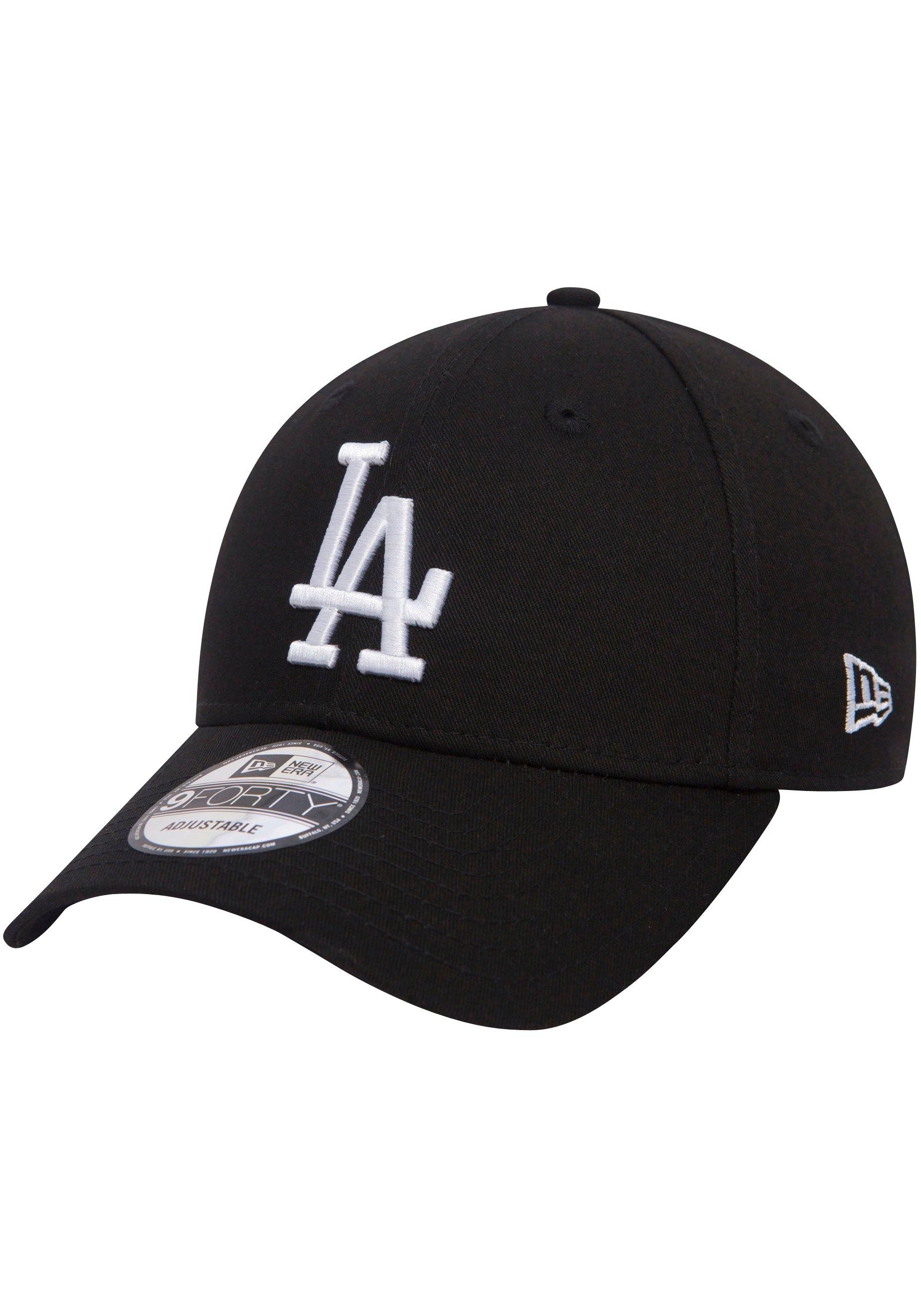 New Era baseballcap »LOS ANGELES DODGERS« online kopen op otto.nl