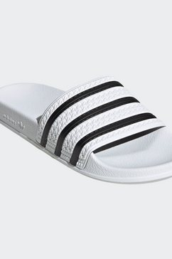 adidas originals badslippers »adilette«