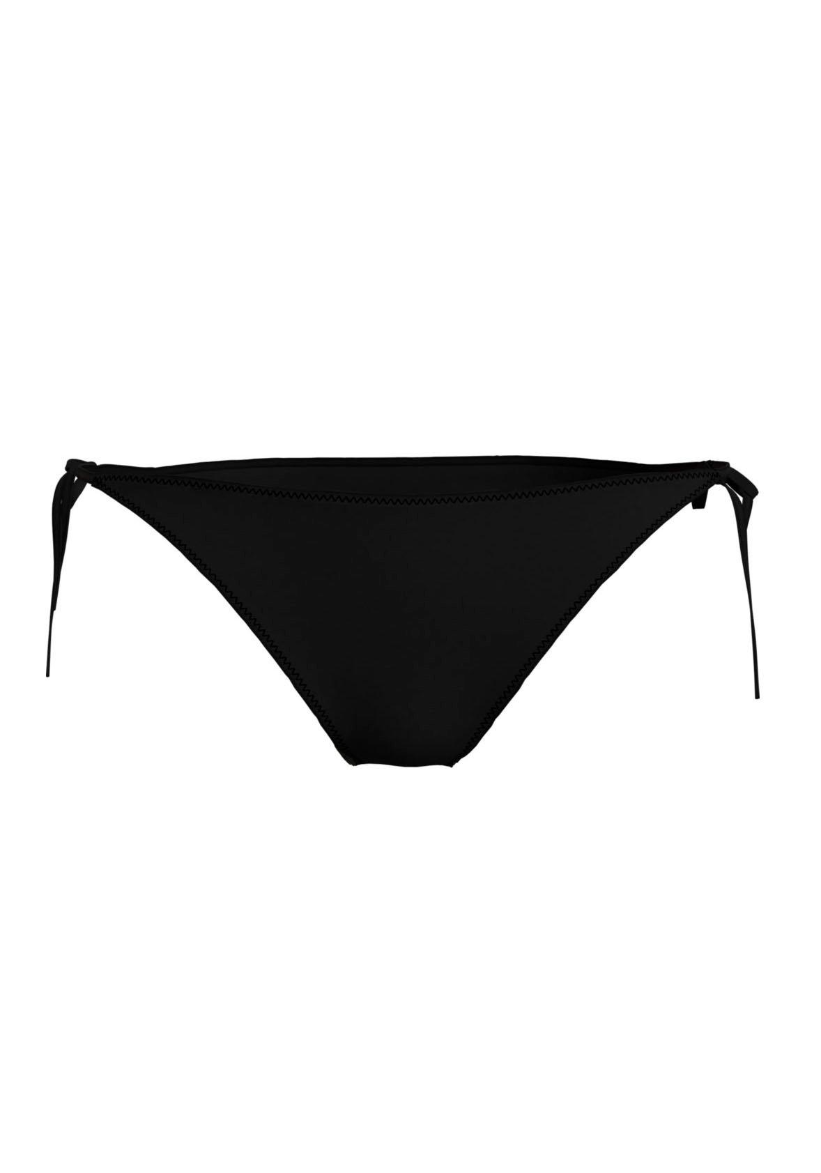 Calvin Klein bikinibroekje online kopen op otto.nl