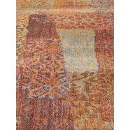 tapijt solar multicolor