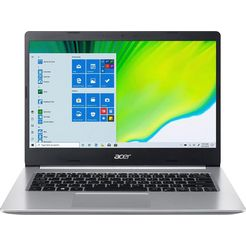 acer notebook aspire 5 a514-53-59cy