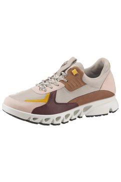 ecco sneakers »multi vent«