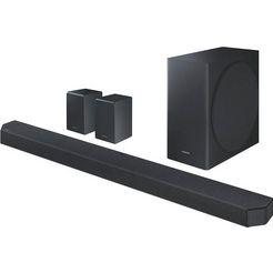 samsung »hw-q950t« soundbar