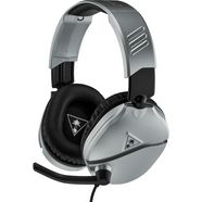 turtle beach »ear force recon 70p« gaming-headset zilver