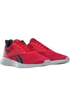 reebok sneakers »lite 2.0 m« rood