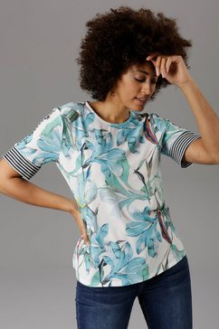 aniston selected shirtblouse wit