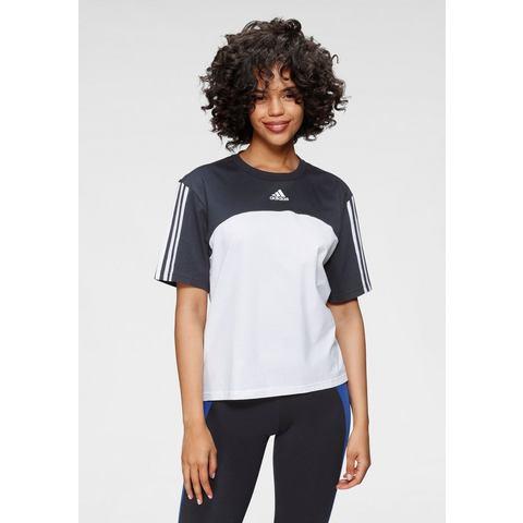 NU 20% KORTING: adidas Performance T-shirt
