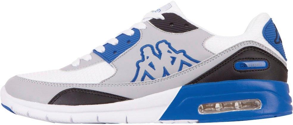 Kappa sneakers HARLEM II TC in de webshop van OTTO kopen