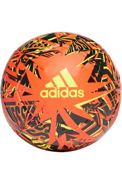 adidas performance voetbal messi clb rood