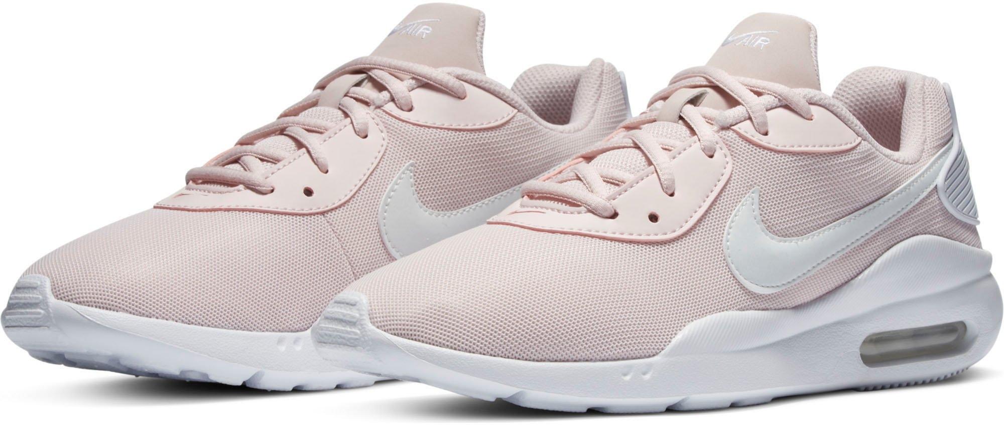 Nike sneakers »Wmns Air Max Oketo« - verschillende betaalmethodes