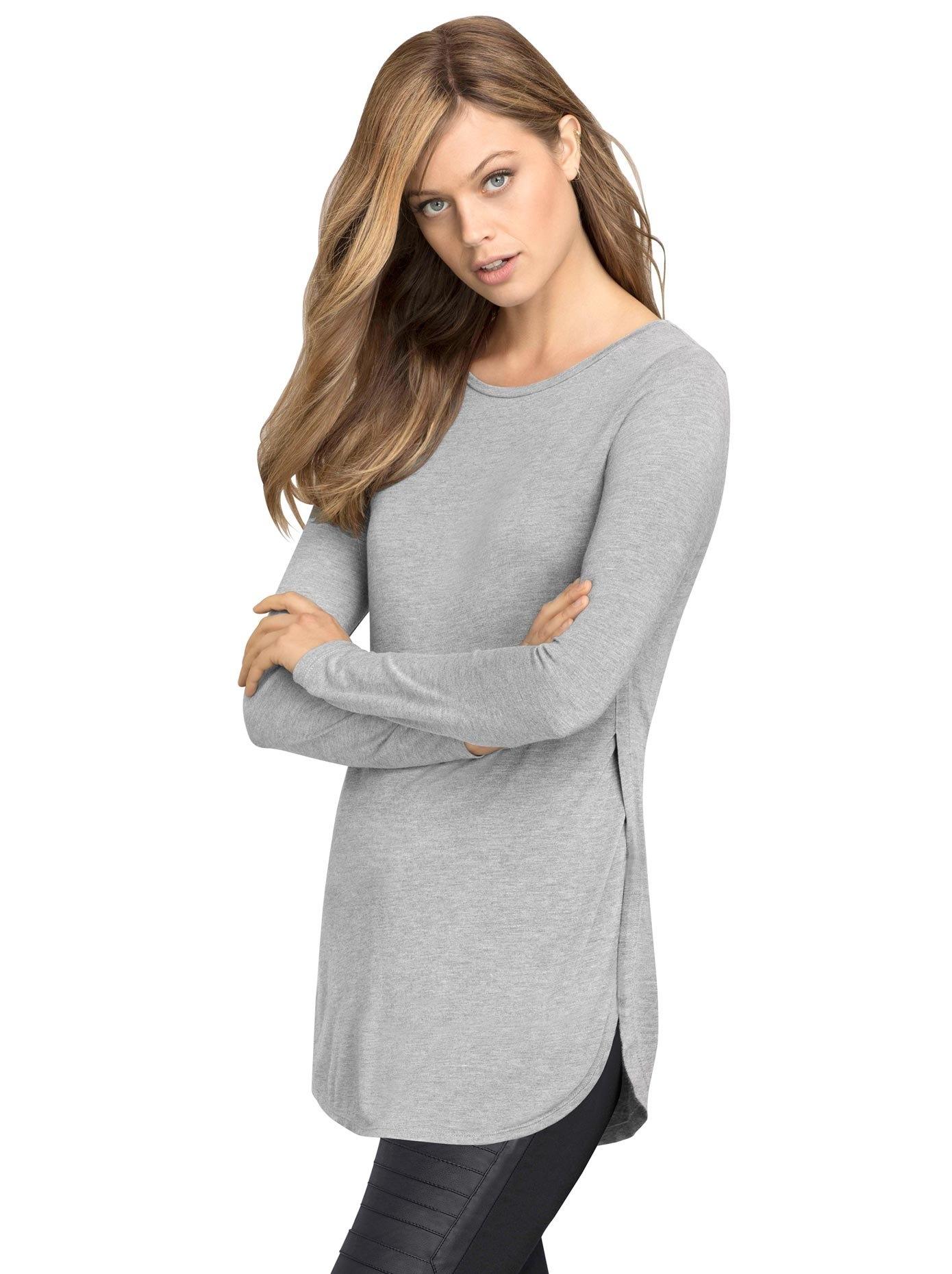 Ambria lang shirt nu online kopen bij OTTO