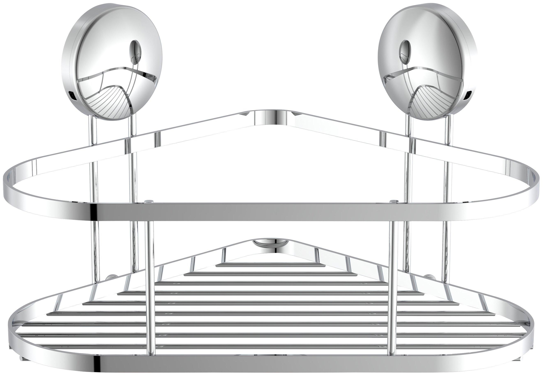 Op zoek naar een Eisl Doucherekje voor hoekmontage geschikt, voor het boren en lijmen geschikt? Koop online bij OTTO