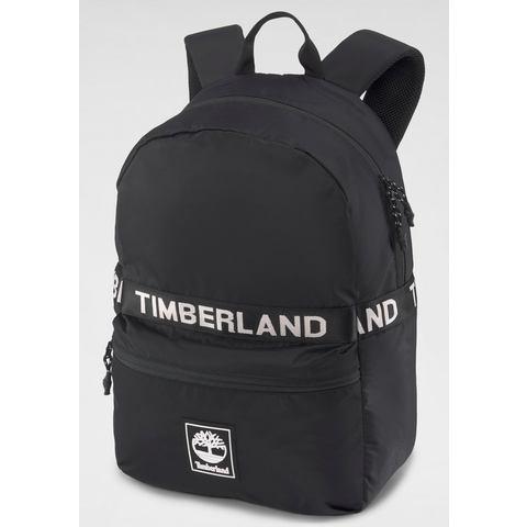 Timberland rugzak