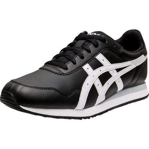 NU 21% KORTING: ASICS tiger sneakers TIGER RUNNER