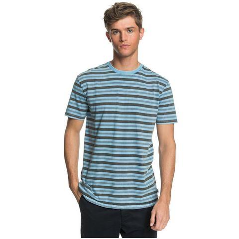 Quiksilver T-shirt Capitoa