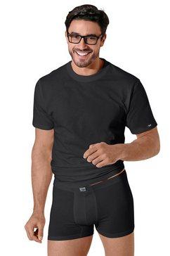 kumpf hipster (2 stuks) zwart