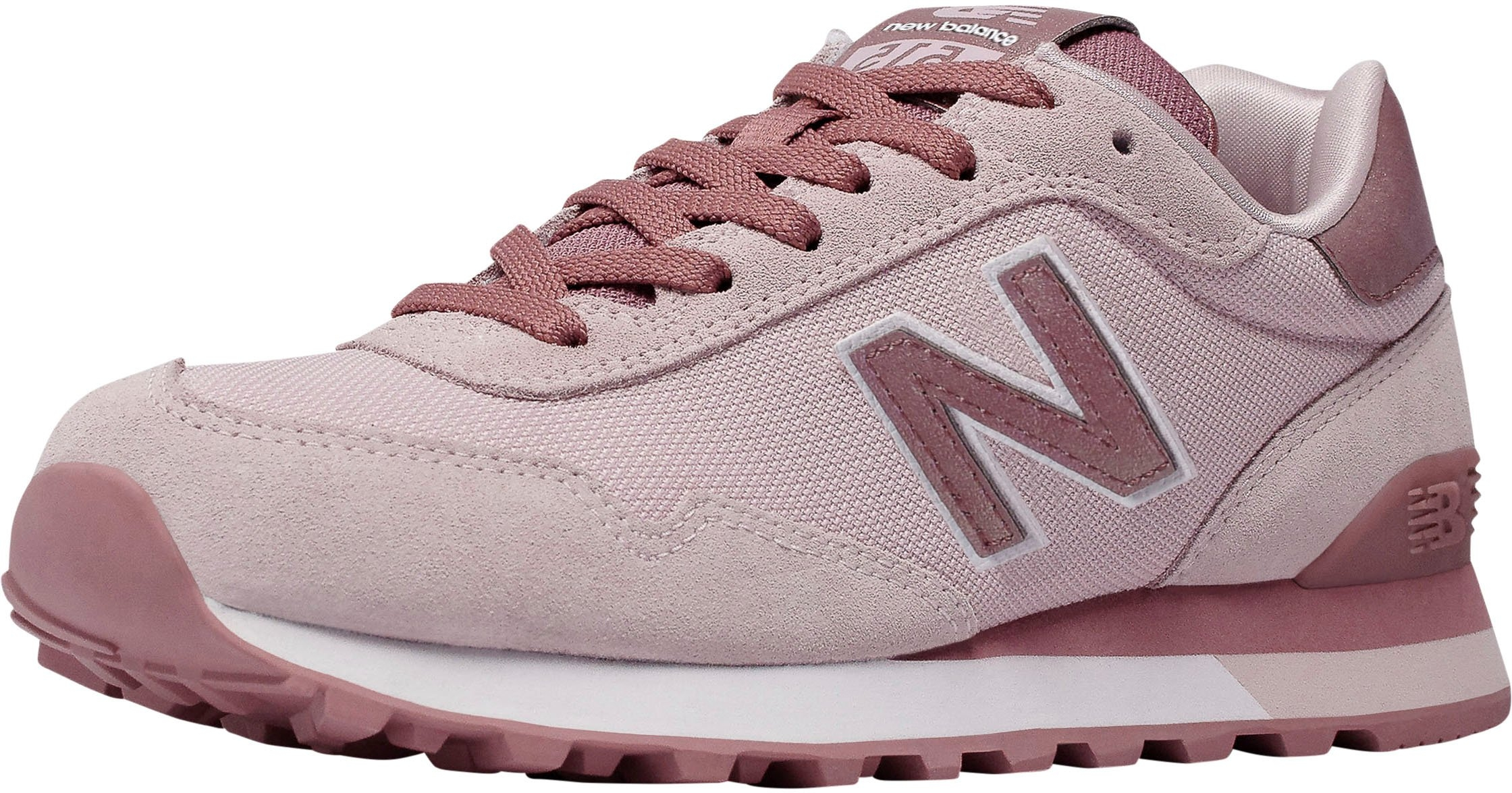 New Balance sneakers WL 515 online kopen op otto.nl