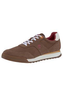 timberland sneakers miami coast lthr sneakers bruin