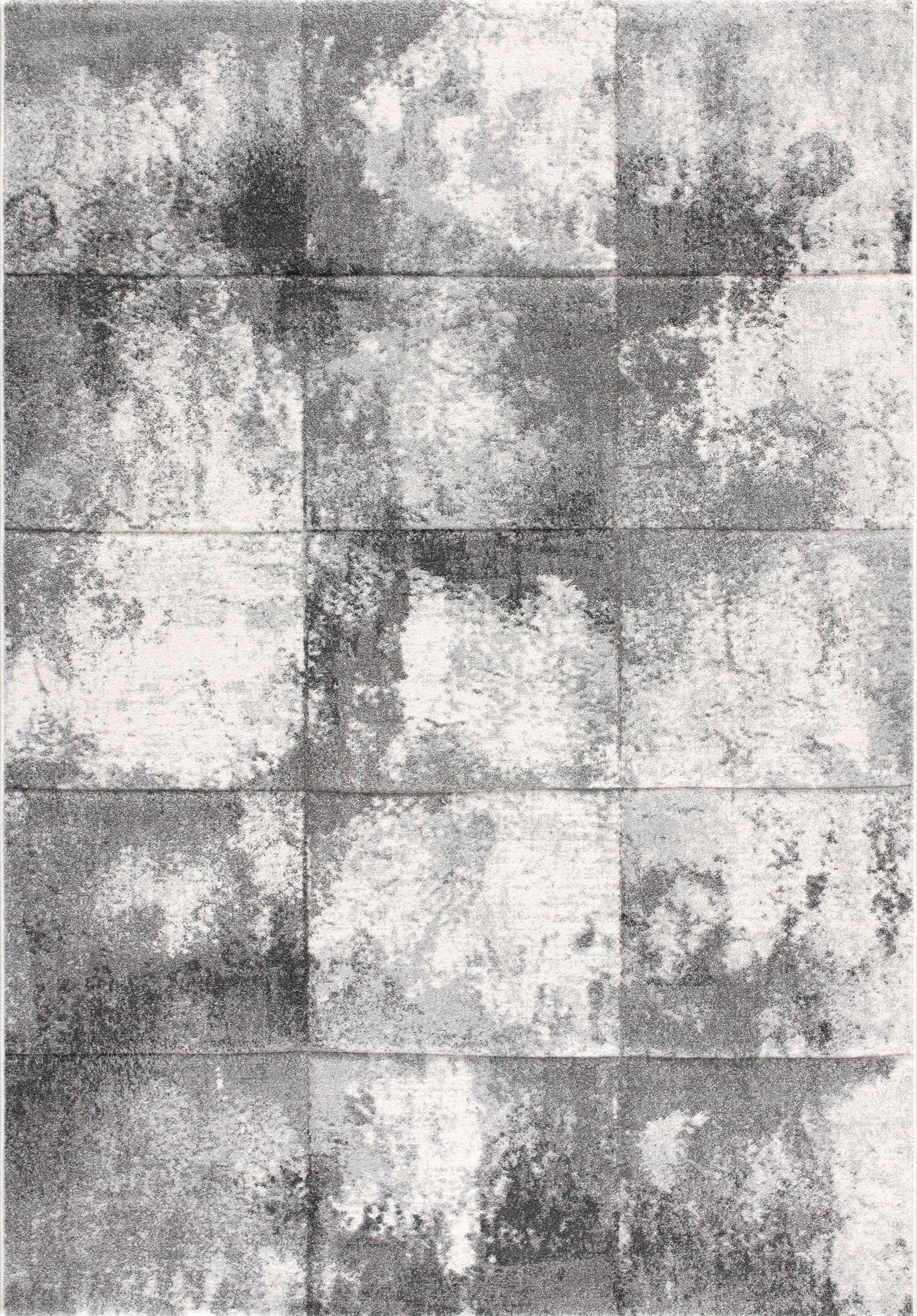 SANAT HALI vloerkleed Lorena 2902 met de hand gesneden reliëfpatroon, woonkamer bestellen: 30 dagen bedenktijd