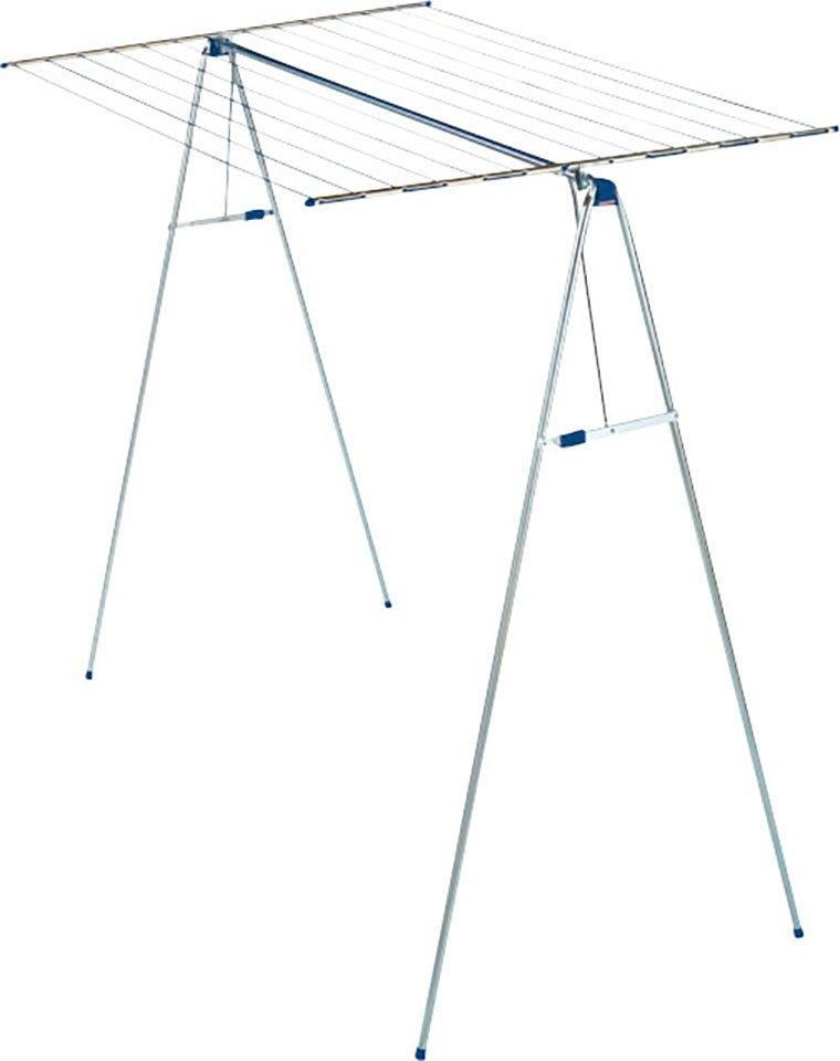 Leifheit Droogrek LinoMaxx 210 (2-delig) in de webshop van OTTO kopen