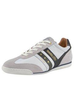 pantofola d´oro sneakers vasto uomo low wit